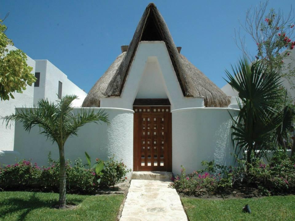 belmond maroma hotel, отель на пляже марома
