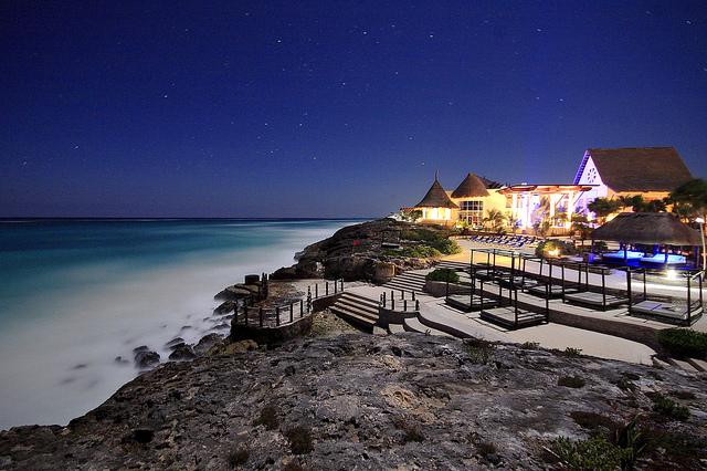 ADONIS TULUM GAY RESORT, отель для геев мексика, отель для геев тулум, гей отель тулум