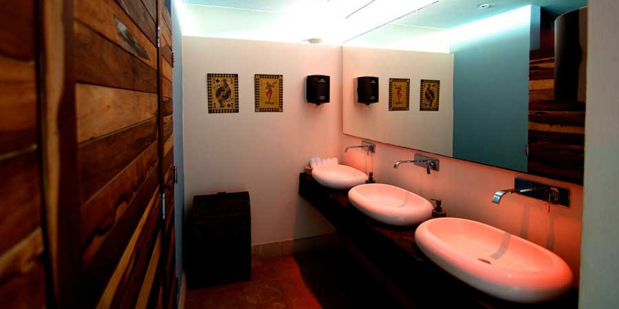 BE TULUM boutique hotel, бутик отель тулум мексика