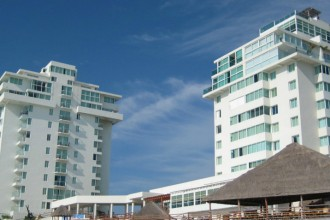 Bellevue Beach Paradise