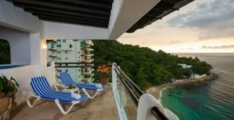 Best Western Plus Suites Puerto Vallarta