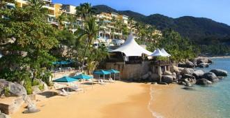 Camino Real Acapulco Diamante
