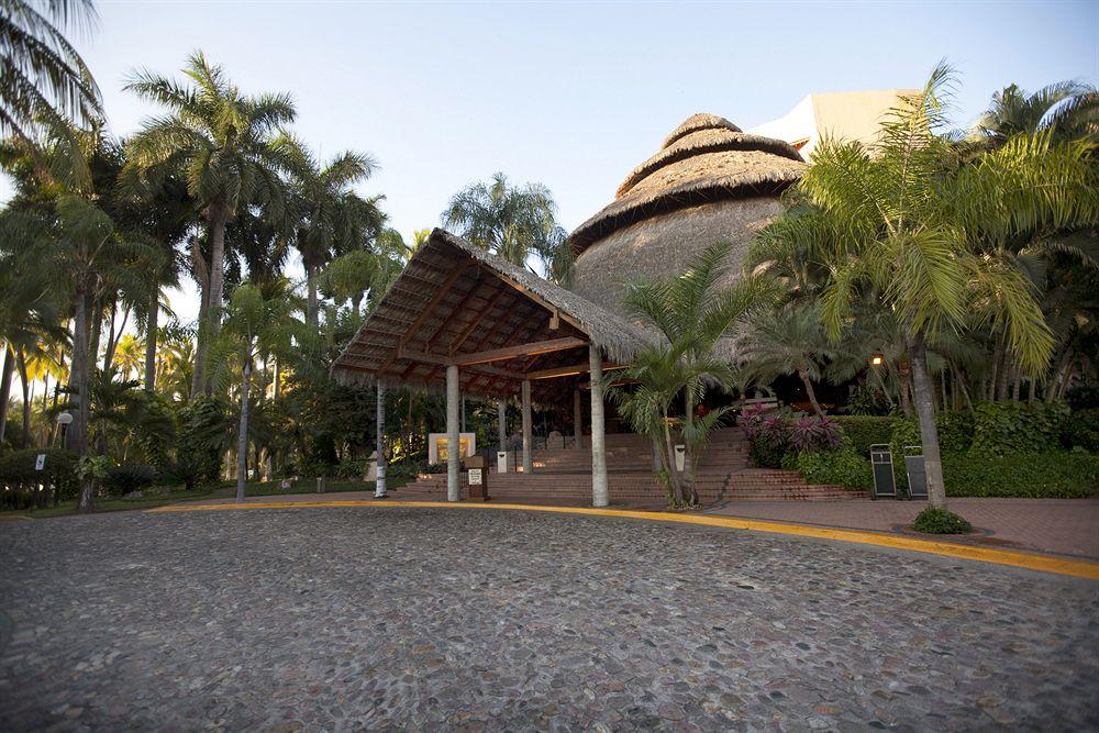 Fiesta Americana Puerto Vallarta, Отель Пуэрто Ваярта