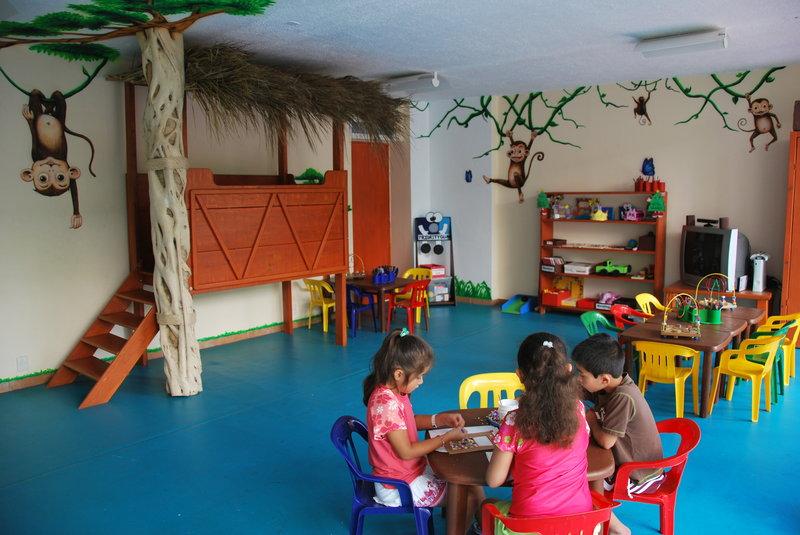 Holliday Inn Puerto Vallarta, Отель Пуэрто Ваярта