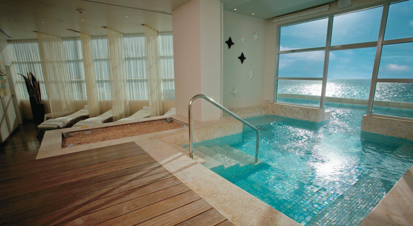 me cancun hotel
