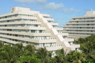 park royal cancun hotel