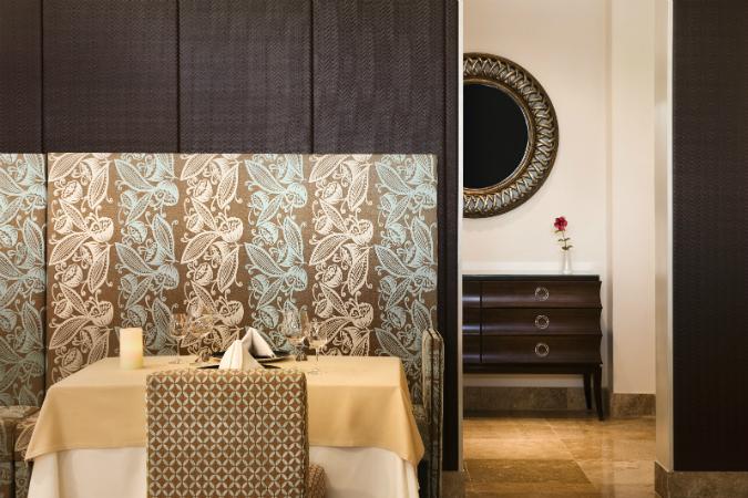 beloved cancun boutique hotel