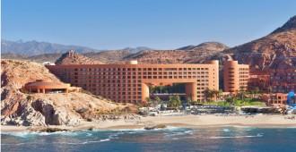 The Westin Resort & Spa Los Cabos