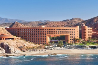 The Westin Resort & Spa Los Cabos