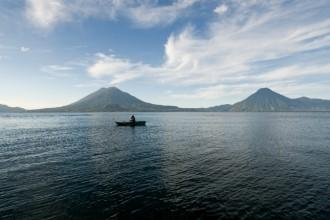 Atitlan, Guatemala tours