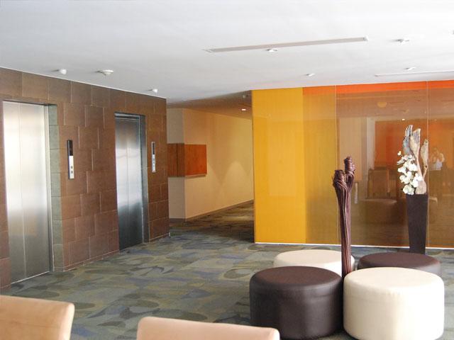 b 2 b malecon hotel cancun business