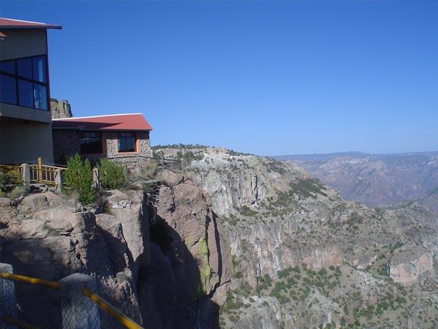 canyonsandwaterfalls06