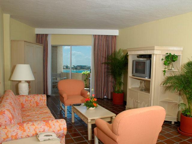 Casa Maya hotel cancun