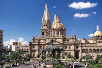 гвадалахара мексика