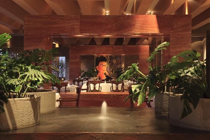 grand velas riviera maya hotel, отель grand velas