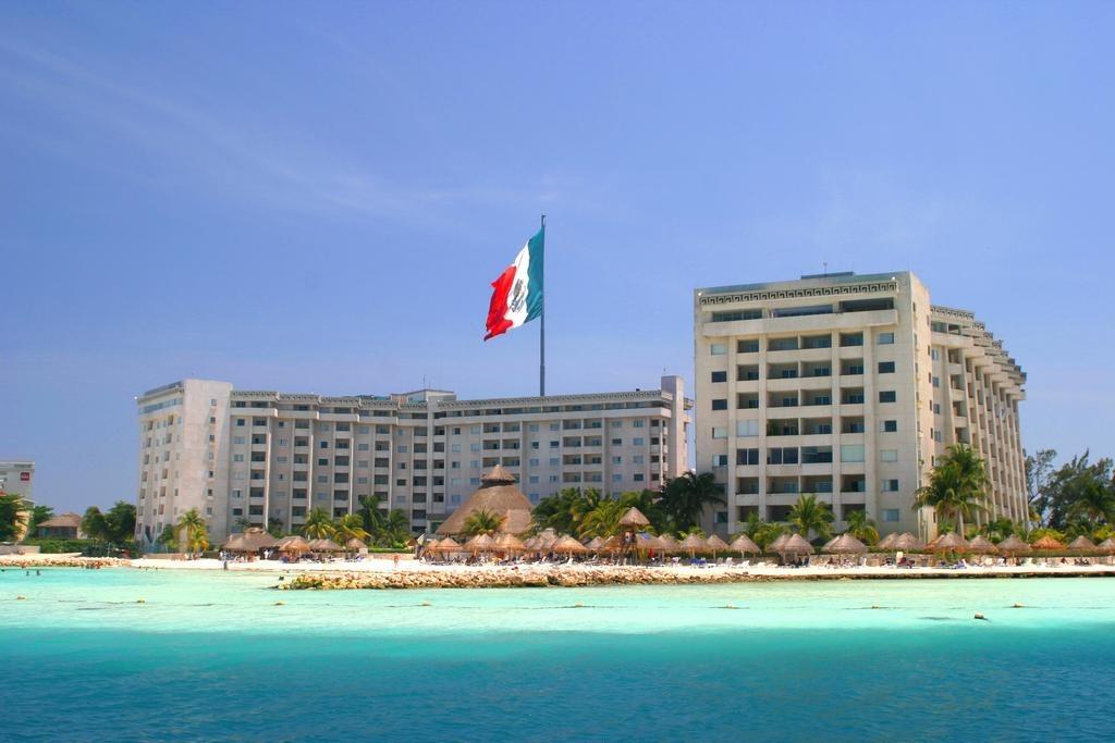 hotel-casa-maya-cancun
