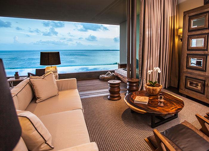 nizuc hotel cancun, lux hotel cancun