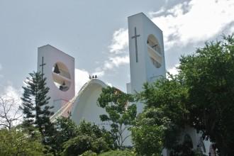 Tour Ixtapa-Zihuatanejo