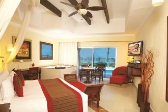the royal playa del carmen hotel