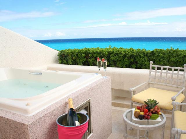 Royal Solaris Cancun