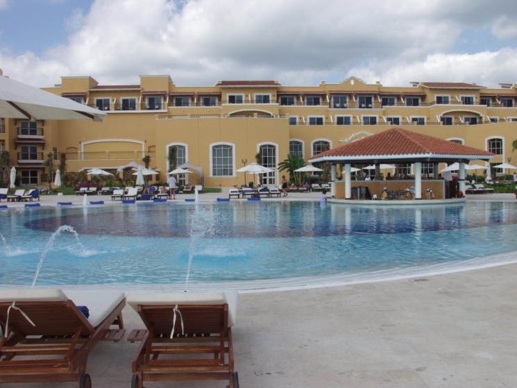 secrets-capri-riviera-all-inclusive-resort-adults-only-E307R1829_745_559