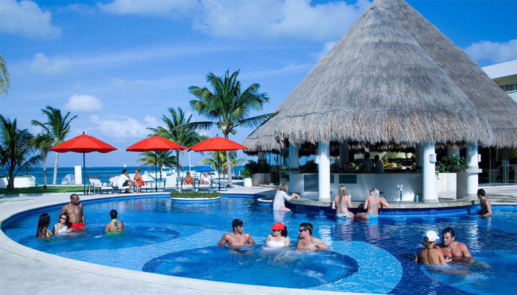 temptation cancun adults only hotel