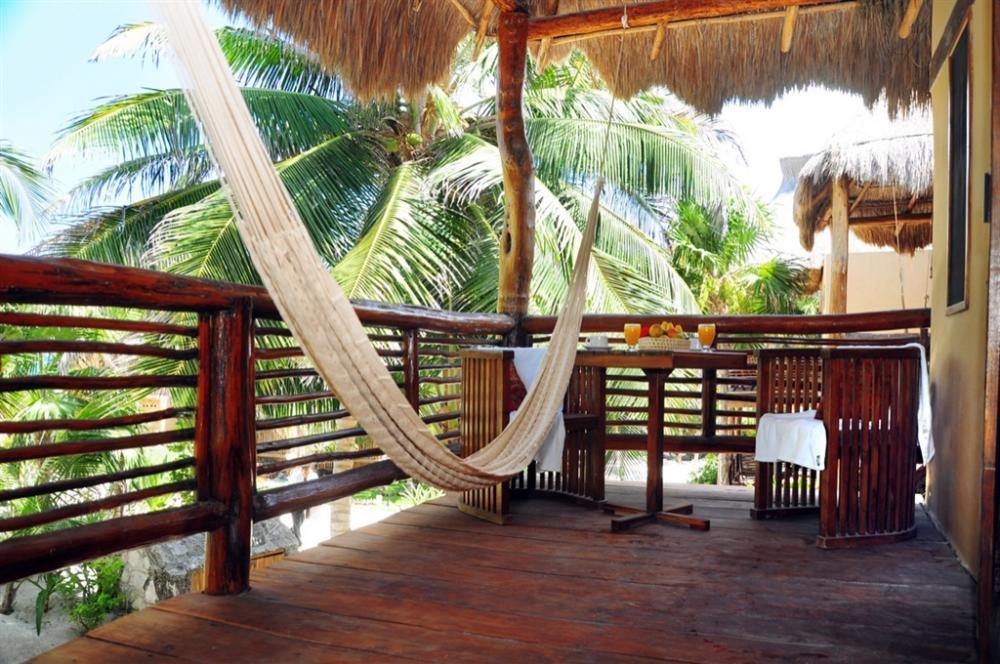 Hip hotel tulum arminas travel destination management for Hippest hotels