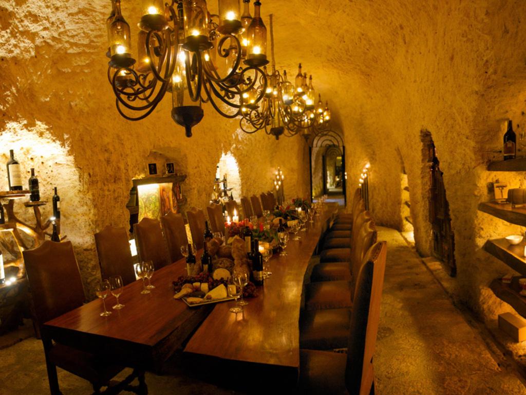 xcaret-wine-cellar
