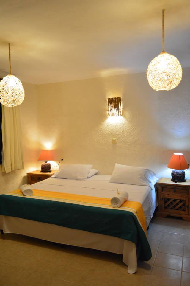 Amaite Hotel and Spa