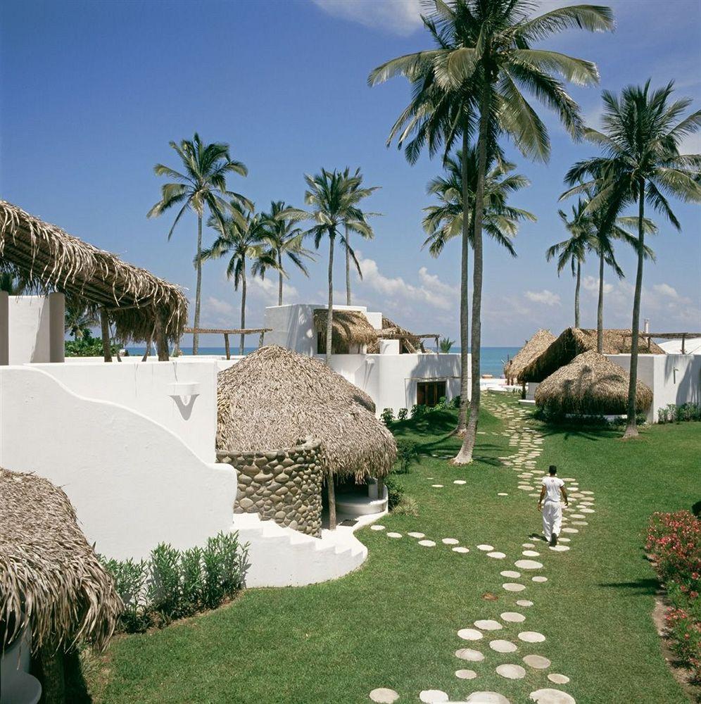 azucar veracruz hotel, отель веракрус