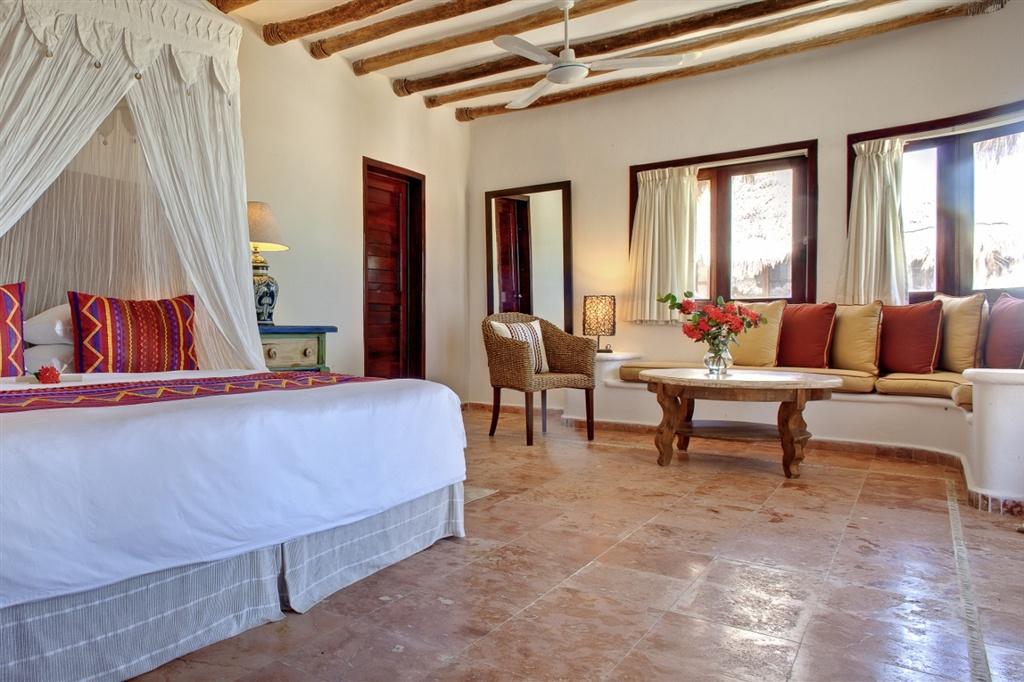 Casa Sandra Hotel & Holistic Spa, бутик отель хольбош, бутик отель карибы