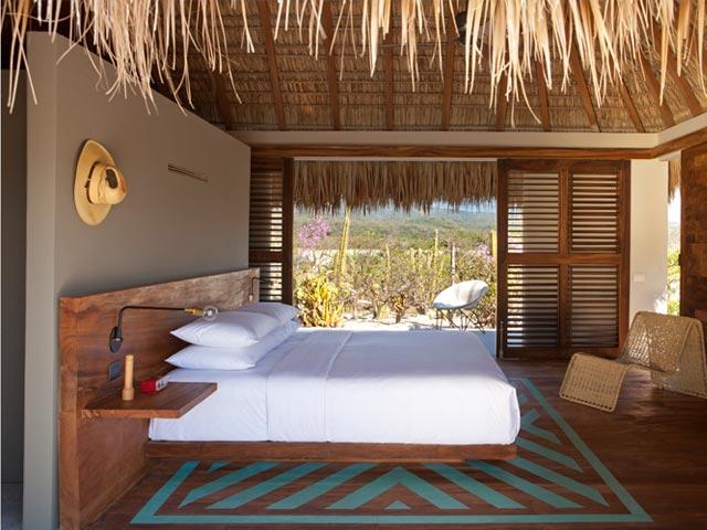 Hotel Escondido, пуэрто эскондидо, отель пуэрто эскондидо