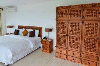 xmal Resort Maya Hotel, отель ушмаль