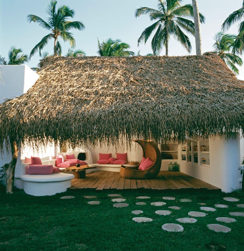 azucar veracruz hotel 6769890