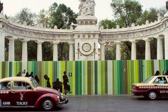 mexico city excursions